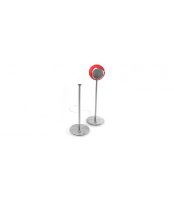 Elipson Planet L Floor Stand