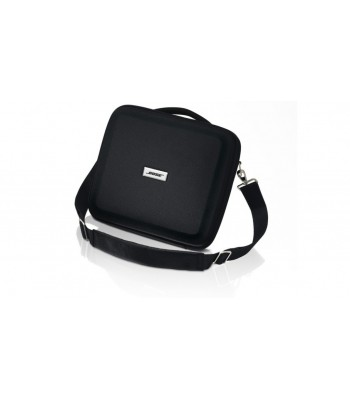 Bose MusicMonitor carrying case