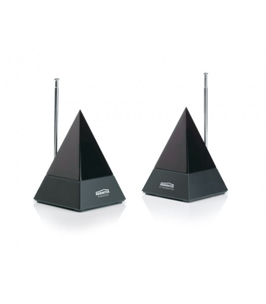 Marmitek Long Range Wireless Remote Control Extender