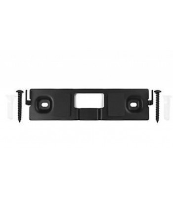 Bose OmniJewel centre channel wall bracket