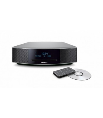 Bose Wave® music system IV