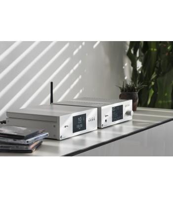 Pro-Ject CD Box RS2 T & Pre Box RS2 Digital Set