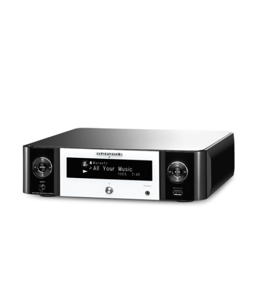 Marantz M-CR511 Melody Stream