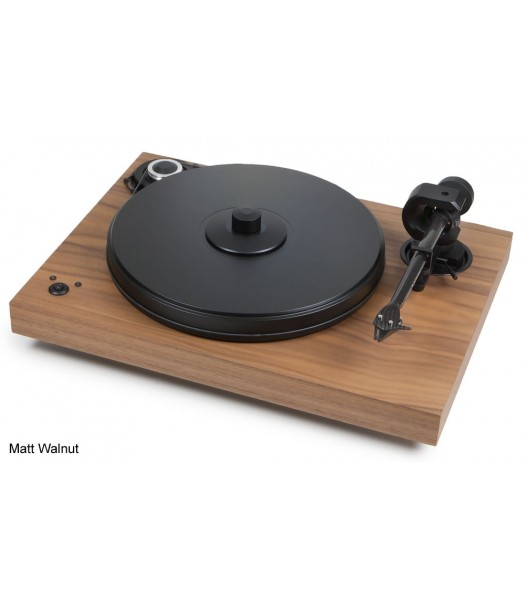 Pro-Ject 2Xperience SB