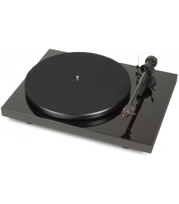 Pro-Ject Debut Carbon Phono USB OM10
